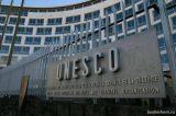 Η UNESCO βραβεύει τον Δήμο Ηρακλείου