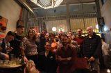 Δεσμεύσεις  για πολιτικό γάμο   μεταξύ ομόφυλων ζευγαριών κ.α του Ηλιόπουλου στην ΛΟΑΤΚΙ+ κοινότητα