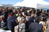 Χιλιάδες στα Κούλουμα του  δήμου Ηρακλείου