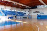 Σημαντικά αθλητικά έργα σε Νίκαια – Ρέντη
