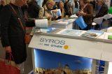 « Στοχεύει» σε τουρισμό  από Γαλλία η Σύρος