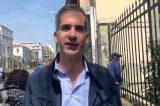 Κ. Μπακογιάννης : Ο παράνομος έγινε ο νταβατζής της περιοχής
