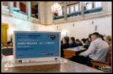 Ευρωπαϊκή διάκριση του Δήμου Νικαίας στην «Εβδομάδα Κινητικότητας»