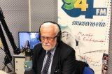 Π. Γρετζελιάς : Αν υπήρχε μια πετυχημένη δημοτική αρχή δεν θα επέστρεφα