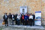 Ιδρύθηκε  Μεσογειακό δίκτυο για την αναγέννηση της καλλιέργειας της χαρουπιάς , με πρωτοβουλία της Κρήτης