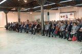 Η πρόταση Πατούλη για την αναπτυξιακή προοπτική της Λαυρεωτικής και γα της Ανατολικής Αττικής