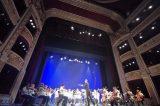Συναυλίες στο Δημοτικό Θέατρο από το Πρότυπο Μουσικό Κέντρο Πειραιά