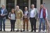 Τη ψήφο όλων για να «γλυτώσει η Ήπειρος από την κλίκα των ξεπεσμένων» ζητά ο Ριζόπουλος