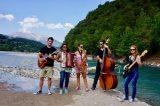 Μουσικά ταξίδια στην Κοιλάδα του Αχελώου