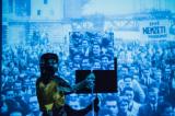 Φεστιβάλ «Συνοικισμός 2019» στην Ελευσίνα