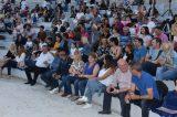 Ξεκίνησε το μαθητικό Φεστιβάλ Θάλασσας  του  Δήμου Νέας Προποντίδας