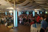 Π. Τσακίρης: Στις 2 Ιουνίου να σφραγίσουμε το μέλλον μας με μια μεγάλη πολιτική αλλαγή