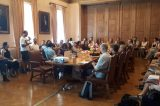 Διευρύνεται με δεκάδες φορείς και ομάδες το Athens Culture Net