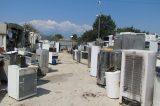 Ανακύκλωση ηλεκτρικών συσκευών και στο Δήμο Βύρωνα