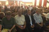 Η Κρήτη θα αναδείξει τη δυναμική της κυκλικής οικονομίας με νέα μοντέλα επιχειρηματικότητας και την περιβαλλοντική προστασία