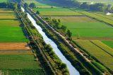 Εντάχθηκαν έργα υποδομών 158 εκατ. στήριξης της αγροτικής οικονομίας Πελοποννήσου