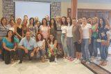 Εκπαιδεύονται στις Α' βοήθειες οι δημοτικοί υπάλληλοι της Ηγουμενίτσας