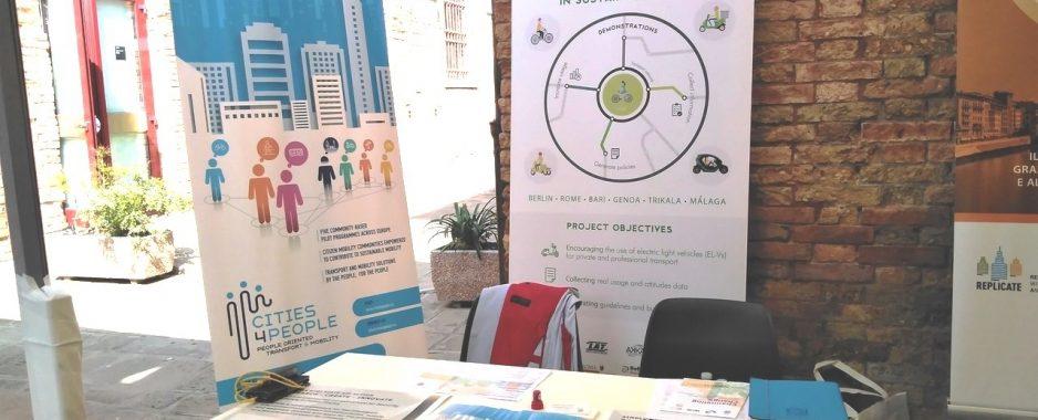 Κ. Αγοραστός : Τα 3 απαραίτητα καινοτόμα βήματα της Αυτοδιοίκησης  για σύγχρονες, έξυπνες πόλεις