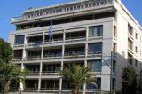 Άλλα 106,5 εκατ. ευρώ στους Δήμους της χώρας