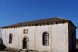 Επισκευάζεται το «Αστικόν» στα Κύθηρα