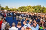 Τ. Θεοδωρικάκος : Στήριξη Μητσοτάκη στην Αυτοδιοίκηση με όλες τις δυνάμεις του