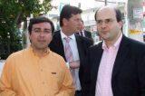 """""""Αστραπιαία"""" απόφαση για  σημαντικό έργο στην Αθήνα"""