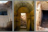 Χρηματοδοτεί την ανάδειξη της αρχαίας Πλωτινόπολης   η Περιφέρεια ΑΜΘ