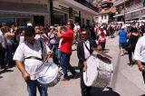 Στη Σιάτιστα εορταστικές εκδηλώσεις του  εθίμου των Καβαλάρηδων