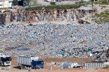 Στην ευρωβουλή από το ΚΚΕ  η  κατασκευή νέας χωματερής στη Φυλή