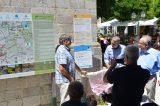 Επαναπιστοποιήθηκε  το Menalon Trail .Γίνεται πράξη το Δίκτυο πεζοπορικών μονοπατιών Πελοποννήσου
