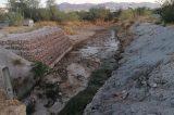 Καθαρίστηκαν ρέματα από την Περιφέρεια σε Αγ. Αναργύρους –Καματερό,Μαρούσι