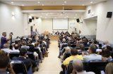 Απαίτησε  από την ΚΤΥΠ άμεσα ελέγχους σ΄όλα τα σχολεία η Περιφέρεια Αττικής