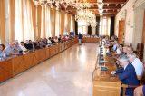 Αποφασίζει για το τέλος άρδευσης το Δημοτικό Συμβούλιο Ηρακλείου