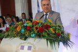 19 εκατ. ευρώ από το ΥΠΕΣ στους 12 νεοιδρυθέντες δήμους