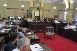 «Μαμούθ» το Τεχνικό Πρόγραμμα του δήμου Ιωαννίνων