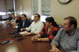 Επιμένει για το 5G ο Δήμος Καλαμάτας. Διοργανώνει ημερίδα