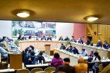 Φυλλορροεί από τώρα ο Κάρναβος με βαρύτατες καταγγελίες αλλά  έχει τις  « ρεζέρβες» Λασκαρίδη –Μαργαρίτη