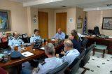 Αυστηρή αστυνόμευση απαίτησε ο δήμος Ναυπάκτου