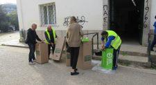 Σχολικό πρωτάθλημα …ανακύκλωσης στα Γιάννενα