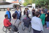 Ένας ιστορικός περίπατος στην πόλη  της Καρδίτσας