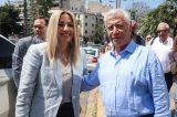 Ο Τζουλάκης υποψήφιος του ΚΙΝΑΛ για την ΠΕΔΑ
