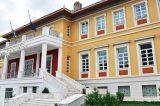 Τις  επιπτώσεις πτώχευσης της Thomas Cook  θα εξετάσει το Περιφερειακό Συμβούλιο Πελοποννήσου