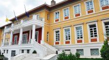 Τι τρέχει  με τις υπερωρίες των υπαλλήλων της Περιφέρειας Πελοποννήσου ;