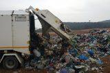 « Θα» Θεοδωρικάκου για την 31/12 ,που είναι η διορία για ανακύκλωση στο …50%