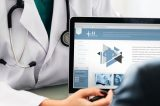 Υπερσύγχρονες μεθόδους ιατρικής φροντίδας ακόμα και κατ' οίκον από τον δήμο Νεάπολης-Συκεών