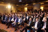 Γενναία  έκτακτη χρηματοδότηση ζητά  «εδώ και τώρα» η ΚΕΔΕ για  να μην καταρρεύσουν οι Δήμοι