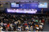 Σαρωτική επικράτηση της ΝΔ αναμένεται  και στην εκλογή νέας ηγεσίας στην ΚΕΔΕ.Εκτιμήσεις και διεργασίες  των παρατάξεων