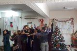 «Χριστουγεννιάτικα θαύματα» από το Εθνικό Θέατρο στις Λέσχες Φιλίας του Δήμου Αθηναίων!