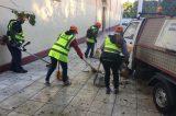 Μετά τις γιορτές η κατάρτιση εργαζομένων στα κοινωφελή προγράμματα των δήμων