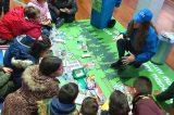 Εκατοντάδες μαθητές της Αλεξανδρούπολης σε δράσεις ανακύκλωσης